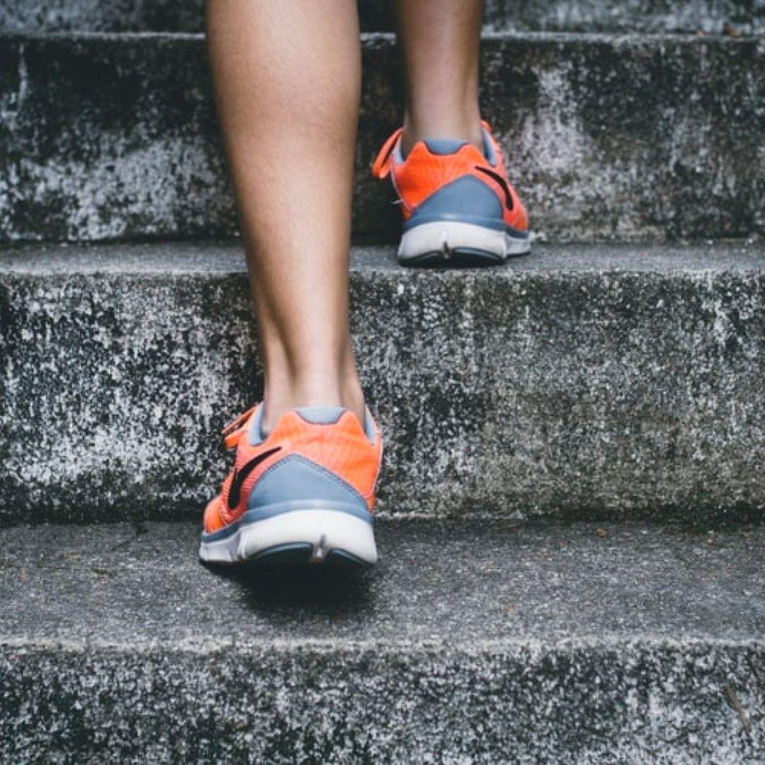 mejores Zapatillas para correr